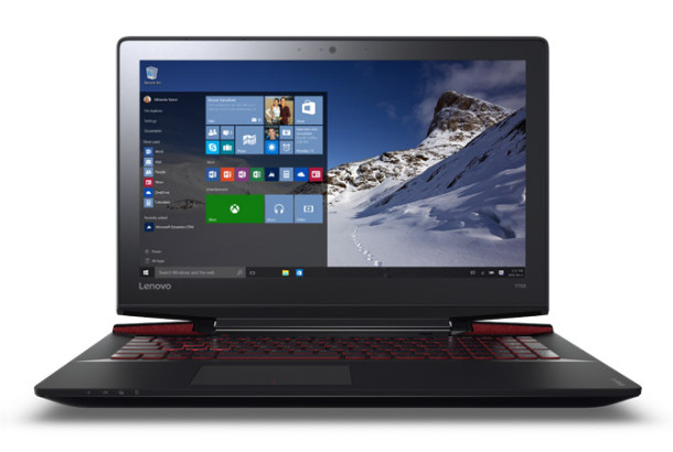 lenovo-launch-ideapad-y700-big