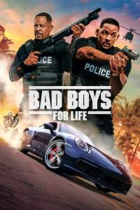 Full Movie: Bad Boys for Life 2020 Movie Download