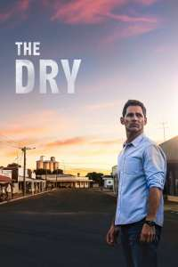 Full Movie: The Dry 2021 Movie Download