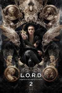 L.O.R.D: Legend of Ravaging Dynasties 2 2020 Movie Movie Download