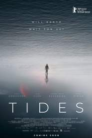 Tides 2021 (The Colony) Movie