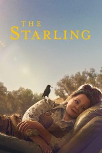 The Starling 2021 Movie Movie Download