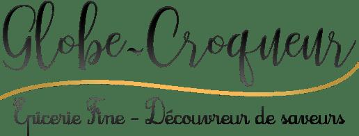 Globe-Croqueur