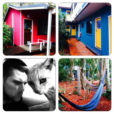 ByronBay_Collage