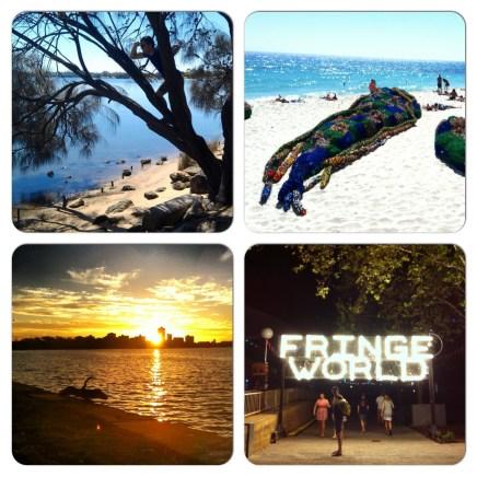 Collage_Perth