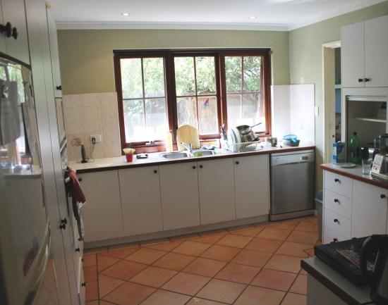 Küche_klein