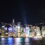 <!--:de-->10+1 (fast) kostenlose Attraktionen in Hong Kong<!--:--><!--:en-->10+1 free and cheap things to do in Hong Kong<!--:--><!--:hu-->10+1 (szinte) ingyenes program Hongkongban<!--:-->