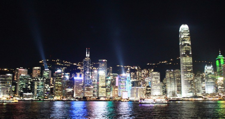 10+1 free and cheap things to do in Hong Kong