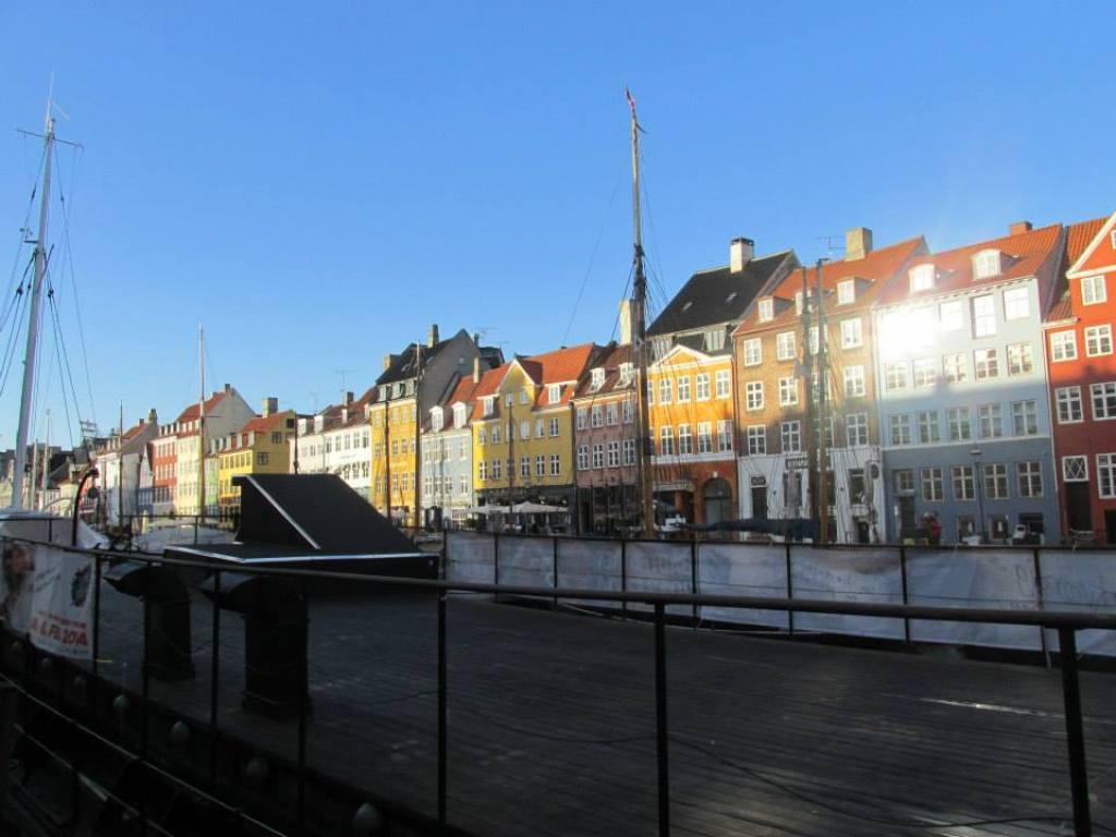 14 Habits You'll Pick Up Living in Copenhagen
