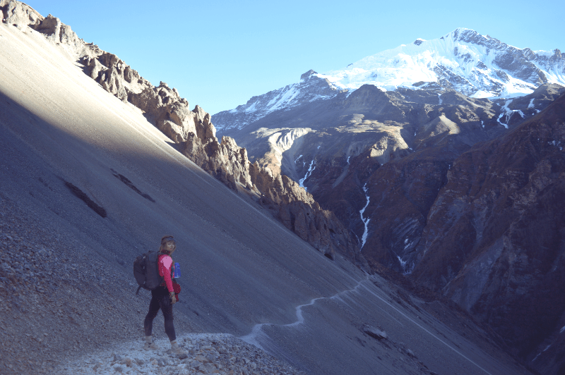 The Ultimate Guide to Trekking the Annapurna Circuit