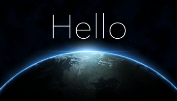 10 Ways To Say 'Hello' To A Nigerian