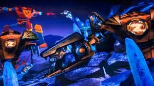 buzz-lightyear-planet-rescue-hero-new