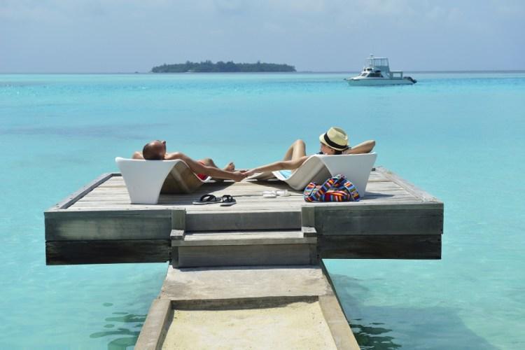 visa free countries for nigeria maldives