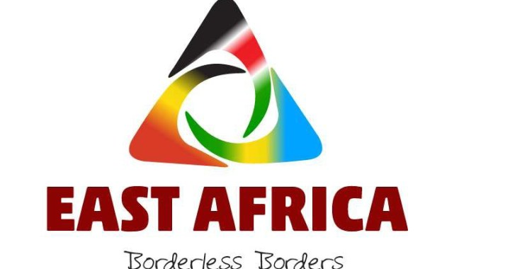 Visit Three East African Countries With One Visa