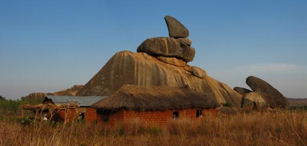 Visiting Ebonyi State as a Budget Traveller