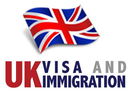 UK Introduces New Visa Application Process for Nigerians