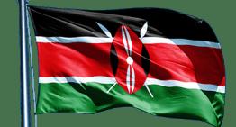 Visa Info: How To Apply For Kenya Visa In Nigeria
