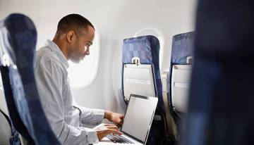 How To Get Free Wi-Fi When Next You Travel