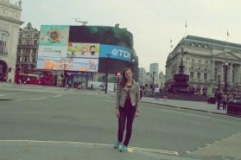 London lot (17)
