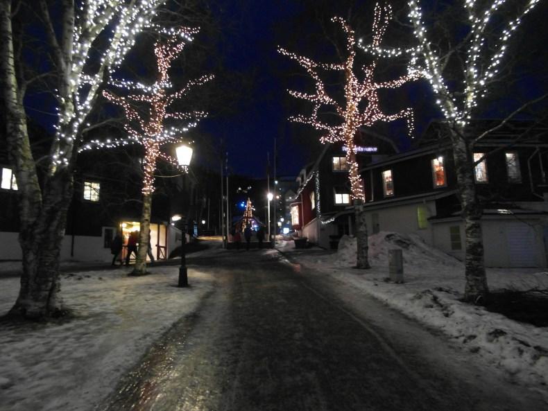 Åre Zweden