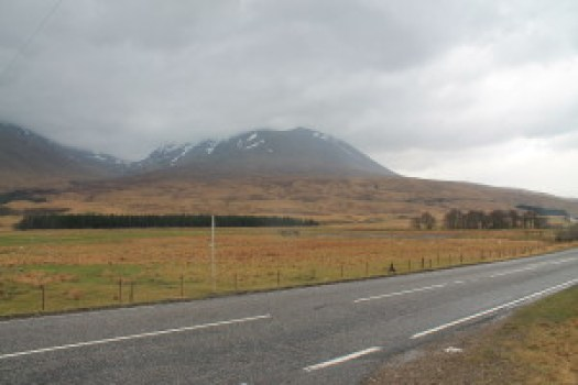 Schotland 2014 172