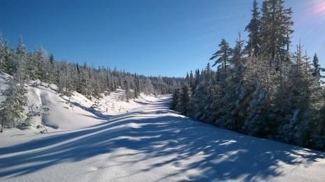 winters värmland