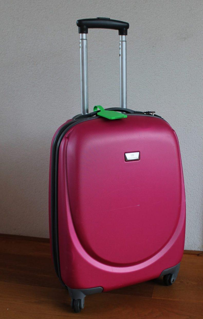 tips om vaker op reis te kunnen
