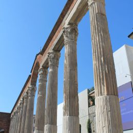colonne-di-san-lorenzo-1
