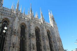 Duomo (1)