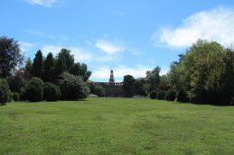 Parco Sempione (1)