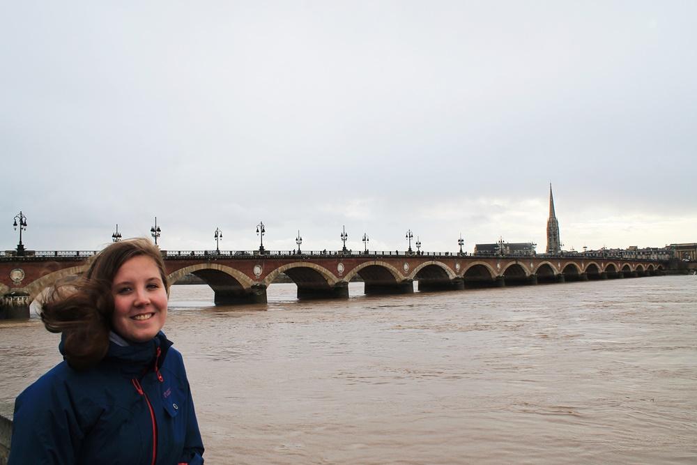 Wat te doen in Bordeaux:15 tips! [Frankrijk]