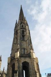 Basilica of St. Michel