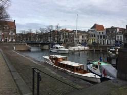 Haven Gorinchem