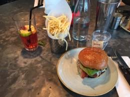 Gourmet Burger Kitchen (3)