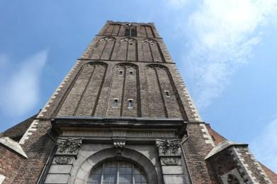 Sint Janskerk Schiedam (2)