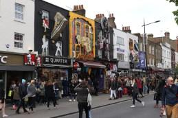 Wat te doen in London (3)
