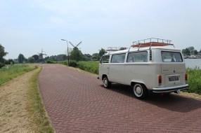 Volkswagenbus (12)