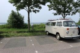 Volkswagenbus (8)