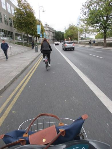 Wat te doen in Dublin