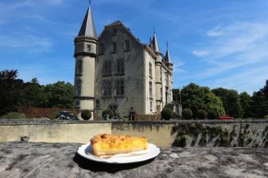 Zuid-Limburg ontdekken