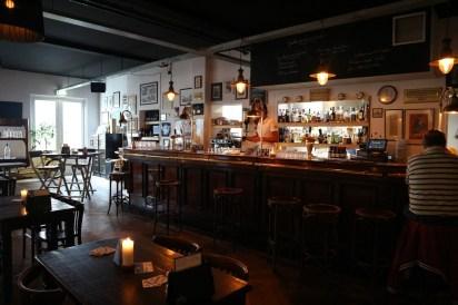 Molenroute Schiedam (10)