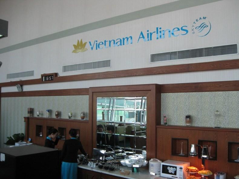 Praktische informatie Vietnam