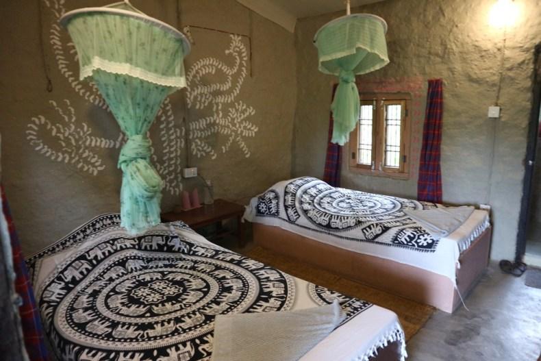 Accommodaties in Nepal - Praktische tips Nepal