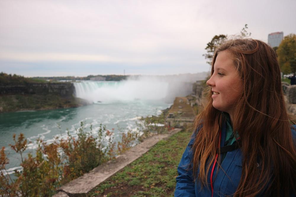 De ultieme camperroute door Oost-Canada (14 dagen)