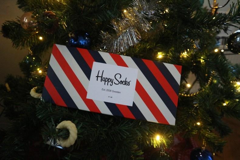 kerstcadeaus voor de mannelijke reiziger