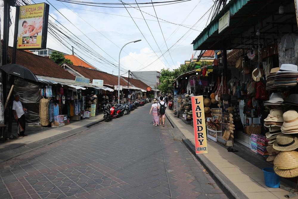 Simkaart kopen in Indonesië [Tips & tricks]