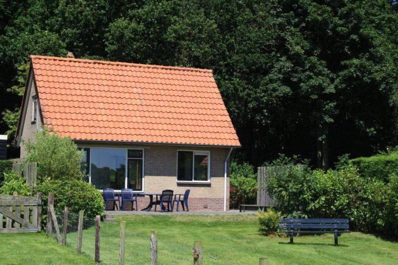 Praktische informatie Texel