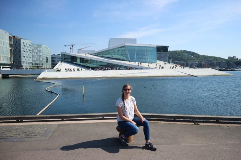 Wat te doen in Oslo