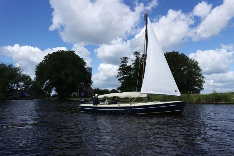 Zuid Oost Friesland