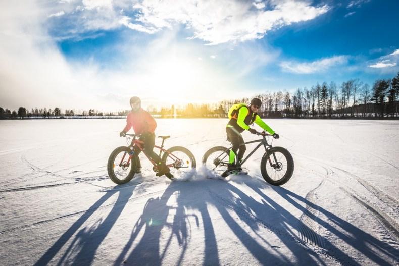 merengebied van Finland
